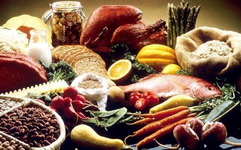 Dieta dla diabetyka